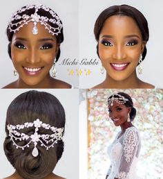 Hi! It's Hyrish Blog: Awww! See this cute bridal-themed photo of one of ...