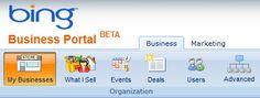 #BingLocal #Optimization #Tips