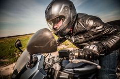 Ready to know about the best motorcycle jacket out there? We have reviewed 10 of the best motorcycle jackets for you to enjoy. Try them. You will like this!