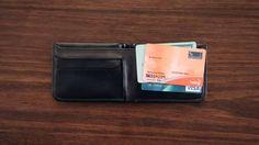 Bellroy Hide & Seek Wallet http://bellroy.com/wallets/hide-and-seek-wallet