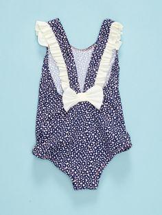 f242e56e4550e 10 Best Cute kids bathing suits images | Kids swimwear, Kids bathing ...