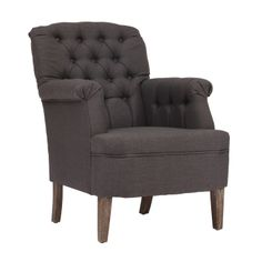 Norwood Arm Chair