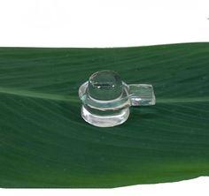 crystal shiva ling