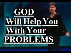 7 Best Joyce Meyer-No Weapon Formed Against me will Prosper images