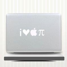LOL   macbook pro decal macbook air sticker 1055. $7.99, via Etsy.