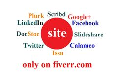 I will create a High PR LinkWheel [Pdf + Bookmarks] for Social Marketing, Online Marketing, Digital Marketing, Social Media Services, Seo Services, White Hat Seo, Cheap Seo, Seo News, Social Bookmarking