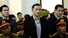Vietnamese activist lawyer Nguyen Van Dai jailed for 15 years Latest News