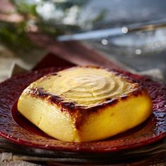 Cake Cafe, Tapas Recipes, Tapas Food, No Salt Recipes, Gourmet Desserts, French Pastries, Culinary Arts, Food Hacks, Food Tips