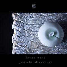 Proposal of [KADOU] of sweets by the new style Junichi Mitsubori. I will…