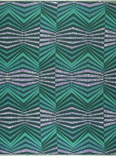 IMPECCABLY VLISCO. PERFECTLY YOU. | Vlisco V-Inspired