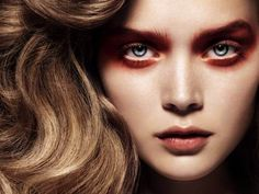 Justin Cooper Beauty Photography (14 photos)
