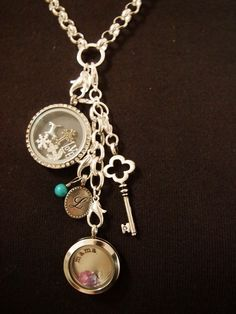 Origami Owl is a leading custom jewelry company known for telling stories through our signature Living Lockets, personalized charms, and other products. Origami Owl Necklace, Origami Owl Lockets, Origami Owl Jewelry, Locket Bracelet, Locket Charms, Floating Charms, Floating Lockets, Owl Charms, Charm Jewelry