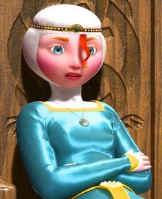 Disney Finding nemo lion king little mermaid Hercules aristocrats toy story princess sleeping beauty snow white Brave
