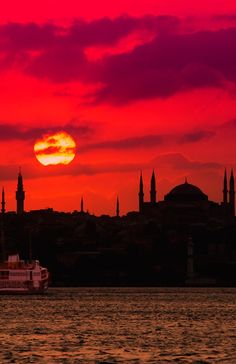 I don't like truth, ...EASTERN design office - divaneee: via imgfave for iPhone Istanbul