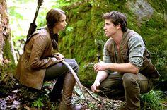Hunger Games' Soundtrack Debuts at No. 1 on Billboard 200 | Billboard