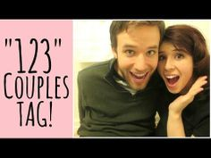 123 Couples Tag