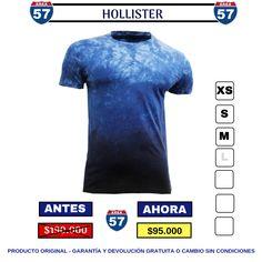 Oakley, Hollister, Mens Tops, T Shirt, Collection, Fashion, Men Fashion, American Apparel, Clothing Branding