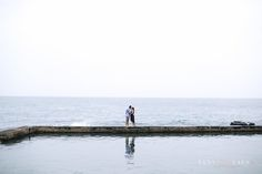 Photo collection by Tanya Strauss Photography Engagement Shoots, Romantic, Engagements, Photography, Engagement Photos, Photograph, Fotografie, Engagement Pics, Engagement