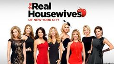The Real Housewives of New York City season 8 episode 2 :https://www.tvseriesonline.tv/the-real-housewives-of-new-york-city-season-8-episode-2-watch-series-online/