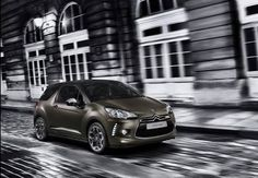 image uploaded by Citroen Ds3, Best New Cars, Cool Cars, Automobile, Vehicles, Pictures, Image, Products, Photos