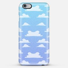 @casetify's top-notch collection  | Popsicle Illusion