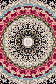 Mandala Hahusheze Rectangular Pillow by eliaszacarias Buda Wallpaper, Wallpaper Backgrounds, Iphone Wallpaper, Zentangle, Inspiration Artistique, Motif Art Deco, Sacred Geometry, Framed Art Prints, Buddha