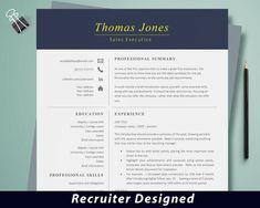 Simple Resume Template, Creative Resume Templates, Cv Template, Student Jobs, Student Resume, College Students, Marketing Resume, Sales Resume, Resume Words
