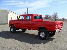 772 best 1967 72 ford truck images in 2019 ford 4x4 4 wheel drive rh pinterest com