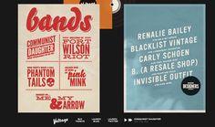 Choosing web fonts: 15 expert tips | Web design | Creative Bloq