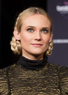 12 Braids You're Going to Want to Copy