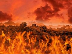 << So tell me about this Forge of Hephaestus place again...>>//....