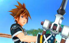 Kingdom Hearts 3 release date Gets Closer After Final Fantasy XV Release - http://www.gackhollywood.com/2016/12/kingdom-hearts-3-release-date-gets-closer-after-final-fantasy-xv-release/