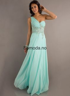 Shop prom dresses and long gowns for prom at Simply Dresses. Floor-length evening dresses, prom gowns, short prom dresses, and long formal dresses for prom. Inexpensive Wedding Dresses, Cheap Bridesmaid Dresses, Special Dresses, Nice Dresses, Formal Dresses, Semi Dresses, Banquet Dresses, Fabulous Dresses, Long Prom Gowns