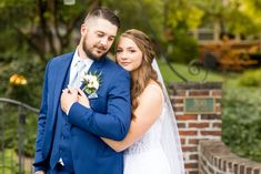 pittsburgh wedding photographer, the fez wedding photos, beaver wedding photographer, pittsburgh engagement photographer, the fez aliquippa, pittsburgh wedding venues, beaver wedding venues, bride & groom posing, must have wedding photos, wedding photo ideas