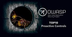 How Can Application Developers Build Secure and Reliable Code? OWASP Top 10 Proactive Controls - Part 2 Computer Programming, Web Application, Coding, Architecture, Blog, Arquitetura, Architecture Illustrations, Programming, Architecture Design