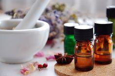 Remedios naturales para el cuidado de las encías