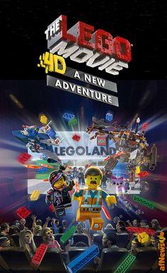Assassin, Topolinix, Dory, Venom, Rapunzel, Cartoomics, Lego 4D et al. - http://www.afnews.info/wordpress/2016/03/05/assassin-topolinix-dory-venom-rapunzel-cartoomics-lego-4d-et-al/