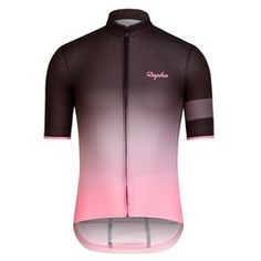Cycling Jerseys | Classic Style and Modern Performance | Rapha