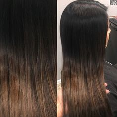 Balayage Color, Hair Painting, Long Hair Styles, Instagram Posts, Beauty, Beautiful, Long Hairstyle, Long Haircuts, Long Hair Cuts