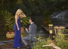 I Watched The Bachelor Finale And It Reminded Me Why I Quit The... #TheBachelor: I Watched The Bachelor Finale And It… #TheBachelor
