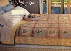 Laura s sage country quilt patterns