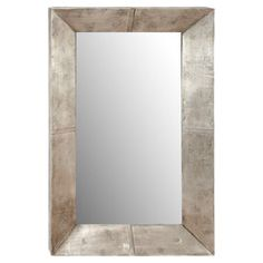 Angeline Wall Mirror