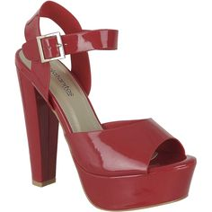 Sandalia de Mujer Pl