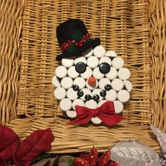 Cork crafts are my favorite for this time of year!Cork crafts are my favorite for this time of year! Have you made anything with your saved wine corks? Wine Craft, Wine Cork Crafts, Wine Bottle Crafts, Champagne Cork Crafts, Wine Cork Wreath, Wine Cork Art, Wine Corks, Snowman Crafts, Holiday Crafts