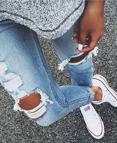 Find More at => http://feedproxy.google.com/~r/amazingoutfits/~3/zbAC0m5Xzwo/AmazingOutfits.page