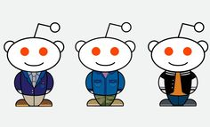 MFA IRL: how Reddit became the internet's most unlikely style resource - GQ