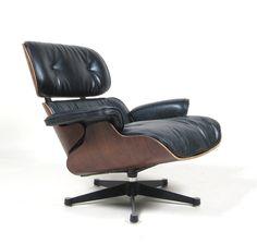 fauteuil cabriolet moderne pour un confort moelleux design. Black Bedroom Furniture Sets. Home Design Ideas
