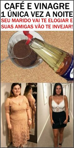 Weight Loss Transformation, Weight Loss Journey, Weight Loss Tips, Lose Weight, Gymnastics Workout, Fat Burning Workout, Burn Calories, Slimming World, Weight Loss Motivation