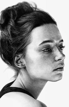 46 Amazing Charcoal Drawing Style Ideas and Images 2019 – Drawings Day What Is Charcoal, Vine Charcoal, Charcoal Art, Charcoal Drawings, Sexy Drawings, Pencil Art Drawings, Realistic Drawings, Drawing Lessons, Drawing Techniques