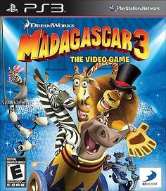 170 best ps3 game s images on pinterest ps3 games videogames and